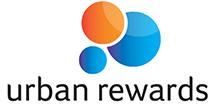 Urban Rewards